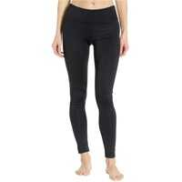 Colanti fitness Workout Ready Tights Femei