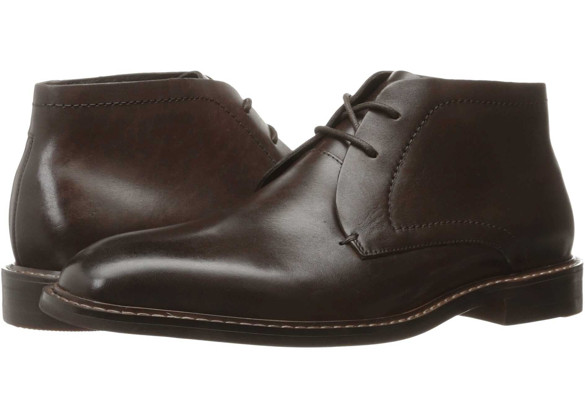 Kenneth Cole New York Sum-Day Brown