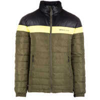 Geci de Puf Blouson Regular* Barbati