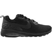 Incaltaminte Air Max Motion LW Sporturi