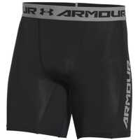 Pantaloni Scurti UA HG CoolSwitch Comp Short Barbati