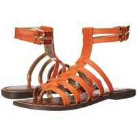 Sandale Gilda Femei