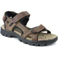 Sandale Amblers Karl Mens Sports Sandal Barbati