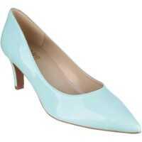 Pantofi cu Toc Riva Candy II Patent Femei