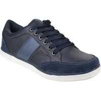 Pantofi Stonehaven Mens Casual Shoe Barbati