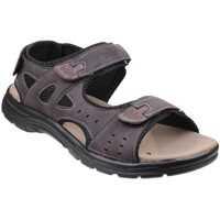 Sandale Margate Summer Sandal Barbati