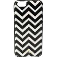 Huse Mobil & Tablete Chevron Phone Case for iPhone 6 Femei