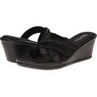 Sandale Rumblers - Happy Dayz Femei