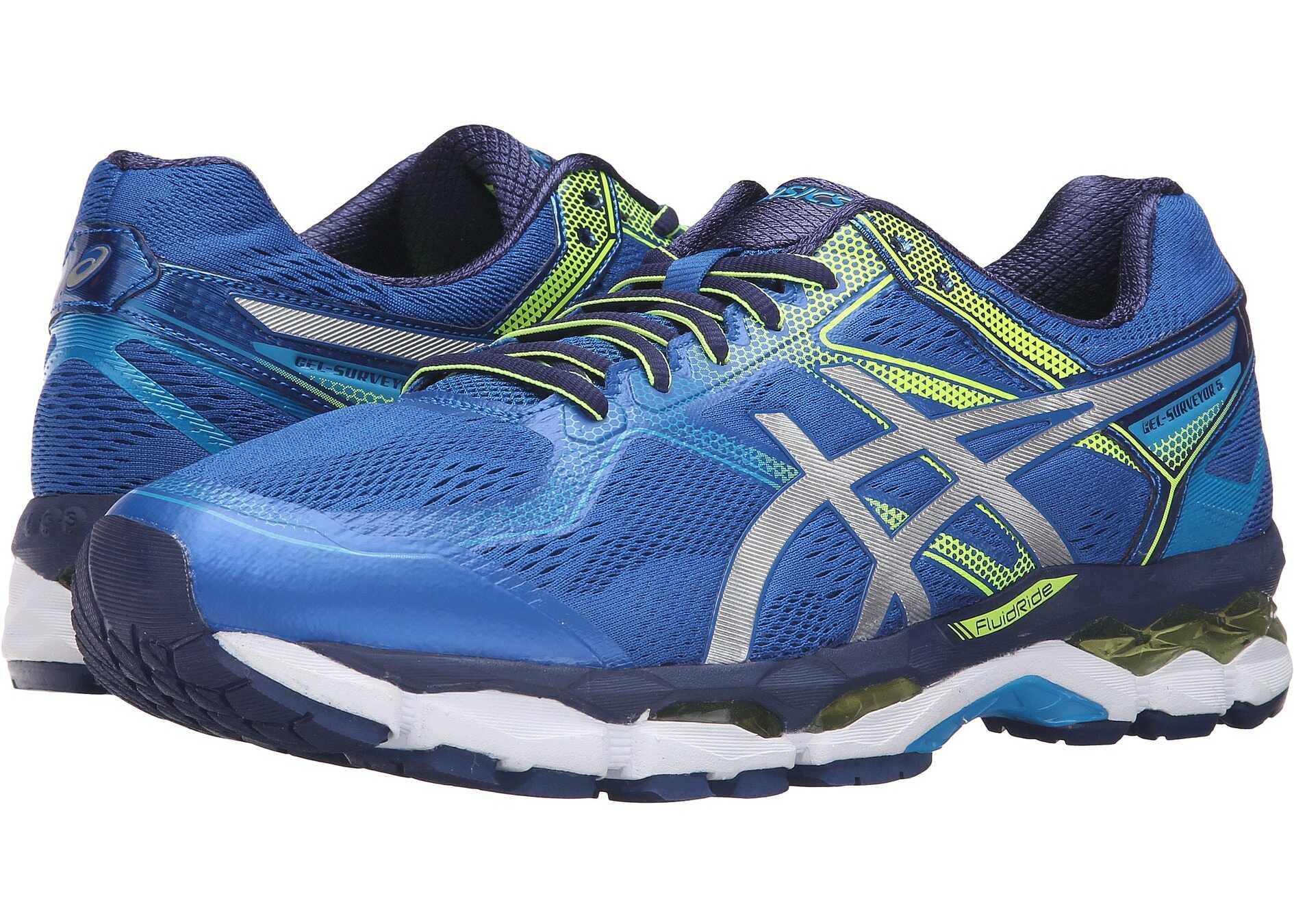 Pantofi Sport Barbati Asics Gel-surveyor® 5 Imper