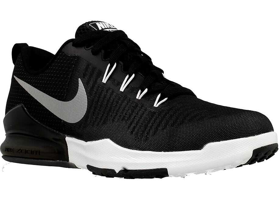 Nike Zoom Train Action 852438003 ALB/NEGRE