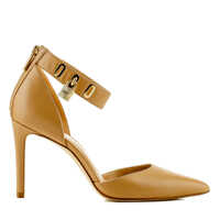 Pantofi cu Toc Pumps Antoinette Femei