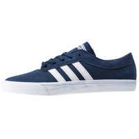 Tenisi & Adidasi Adidas Sellwood Trainers In Navy White