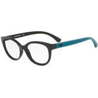Rame de ochelari 3104 VISTA Femei