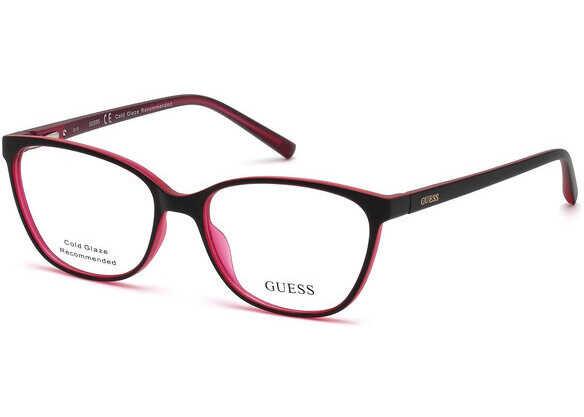 GUESS GU3008 002