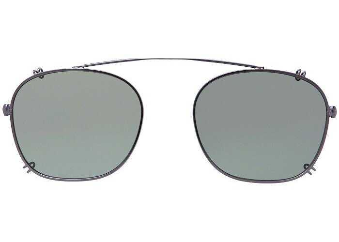 Persol 3007C CLIP 935/9A