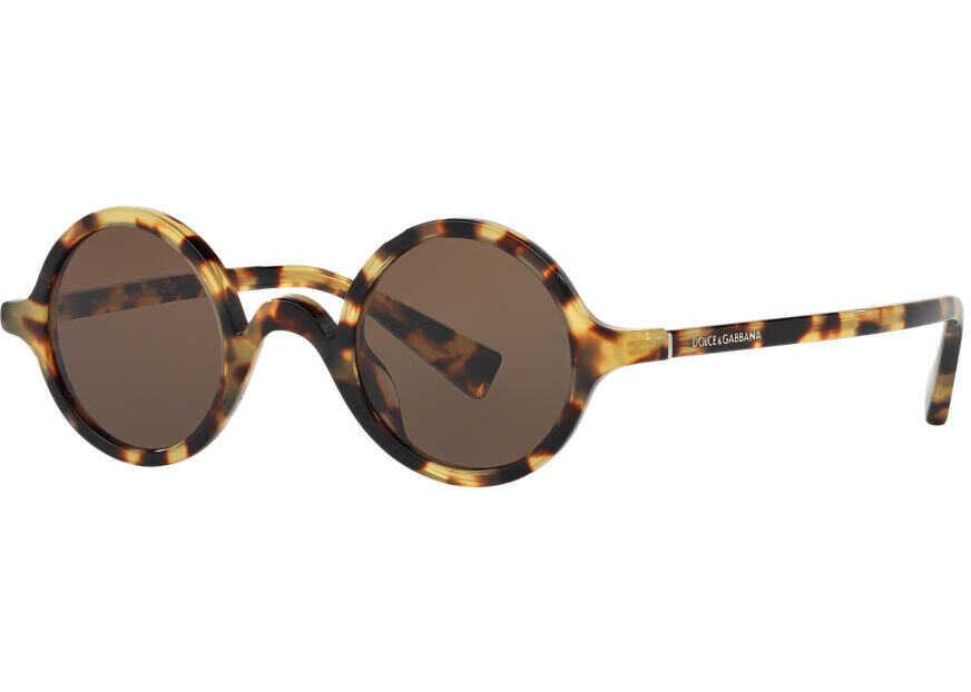 Dolce & Gabbana 4303 SOLE 512/73