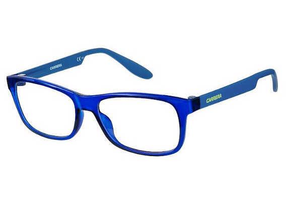 Carrera Carrerino 61 SYT/15 BLUE