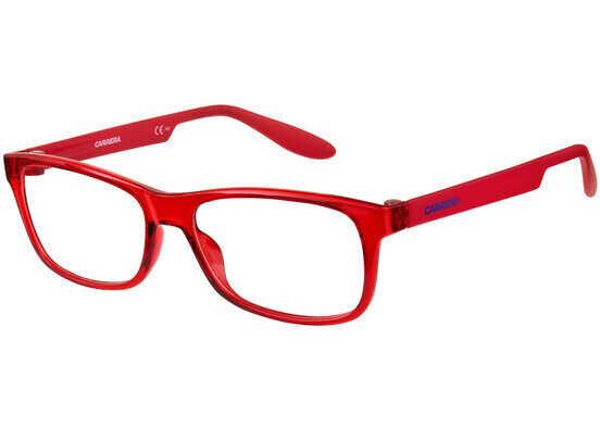 Ochelari de Vedere Baieti Carrera Carrerino 61