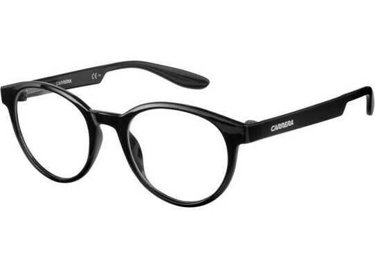 Rame de ochelari Baieti Carrera Carrerino 60