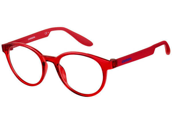 Carrera Carrerino 60 SZK/18 RED