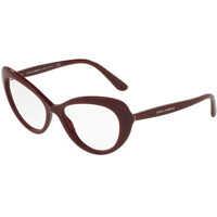 Rame de ochelari 3264 VISTA Femei