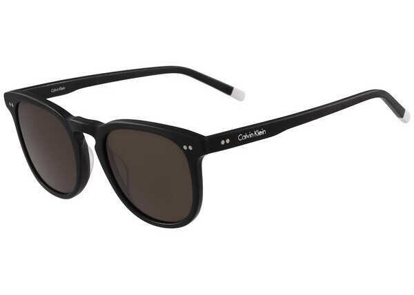 Calvin Klein CK4321S 32054 115 MATTE BLACK