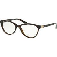 Rame de ochelari 7080 VISTA Femei