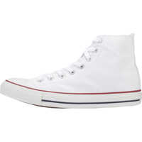 Tenisi & Adidasi Converse Chuck Taylor Allstar Unisex Trainers In White