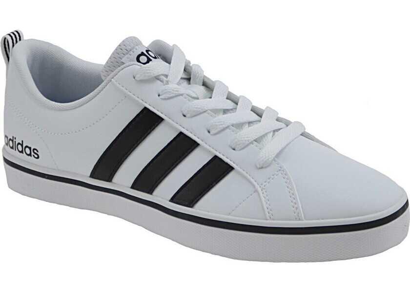 Tenisi   Adidasi adidas Pace VS White Barbati - Boutique Mall Romania 3bfc7d49da9f
