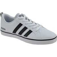 Sneakers Adidas Pace VS