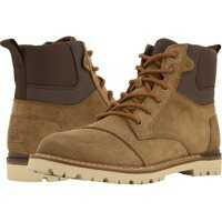 Ghete & Cizme Ashland Waterproof Boot Barbati