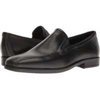 Mocasini Edinburgh Modern Slip On Barbati