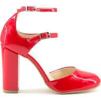 Pantofi cu Toc Ada Femei
