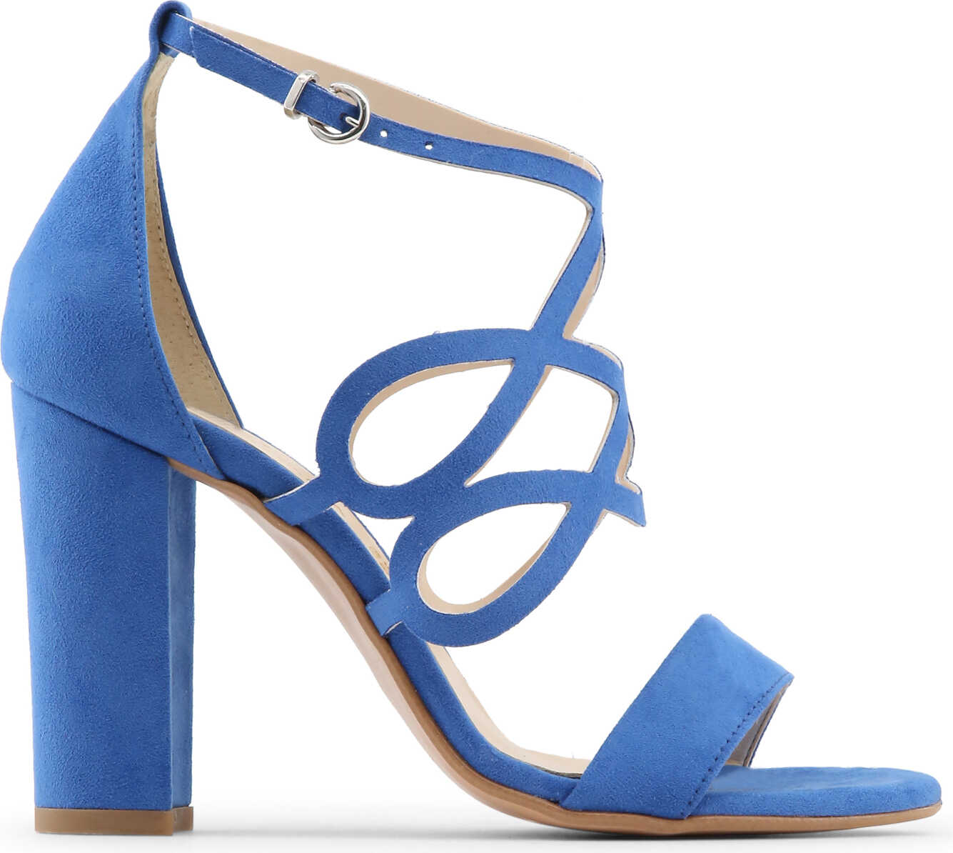 Made in Italia Carina Blue