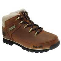 Ghete & Cizme Euro Sprint Hiker Barbati