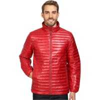 Geci de iarna Platinum Plus 740 TurboDown Jacket Barbati