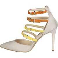 Pantofi cu Toc Seline Femei