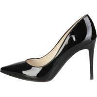 Pantofi cu Toc Violaine Femei