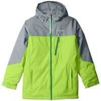 Geci de Iarna Double Grab Jacket (Little Kids/Big Kids) Baieti
