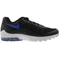 Incaltaminte Air Max Invigor Sporturi