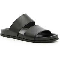 Sandale Jimmy Sandals Barbati