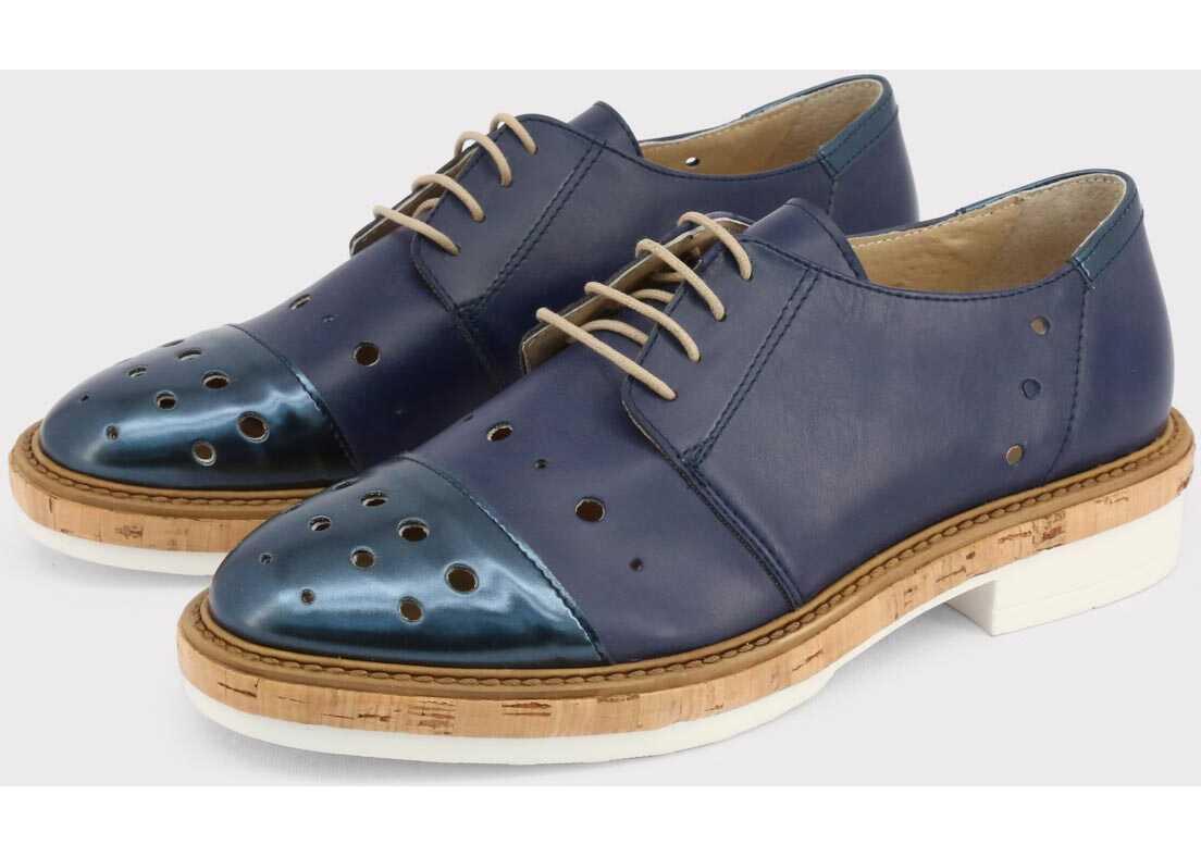 Made in Italia Letizia Blue