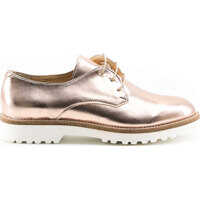 Pantofi Oxford Made in Italia Nina