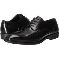 Pantofi Brick Road Barbati