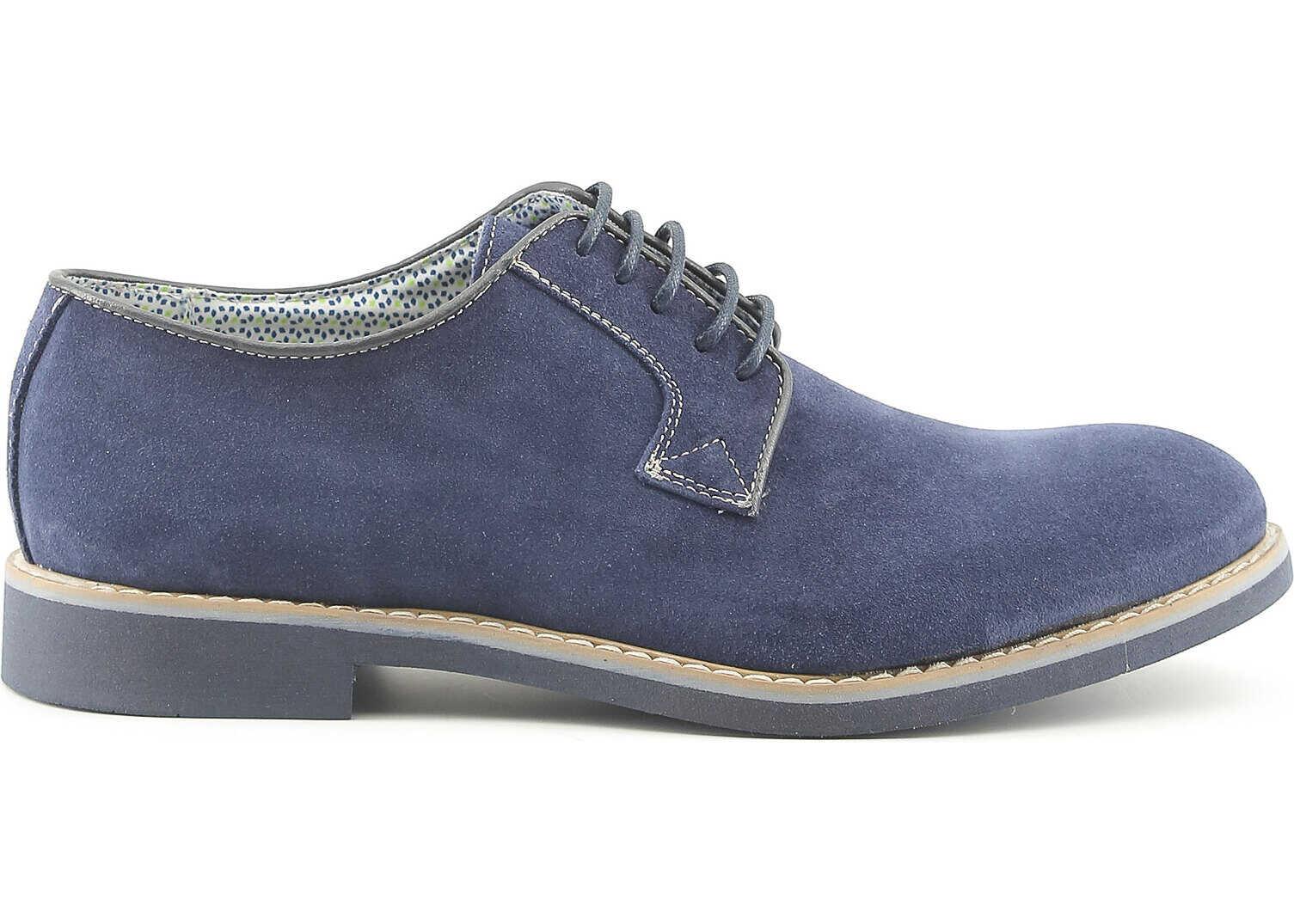 Made in Italia Giuliano Blue