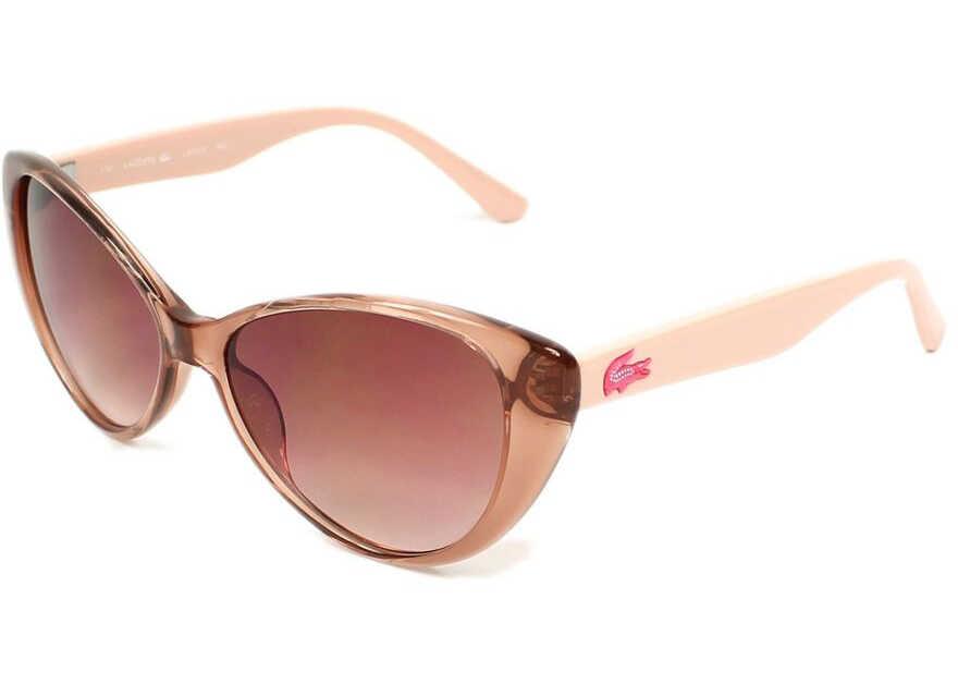 Lacoste L3602S Pink