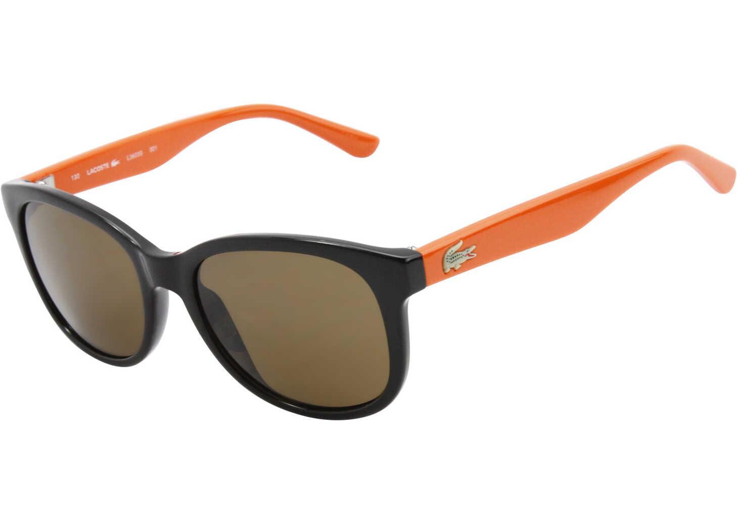 Lacoste L3603S Orange