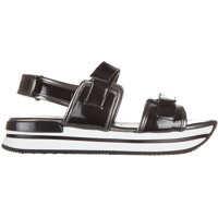 Sandale Fasce Strap Femei