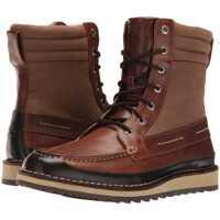 Ghete & Cizme Dockyard Boot Barbati