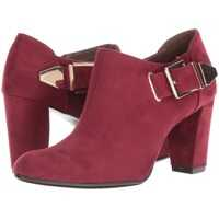 Botine Effortless Femei
